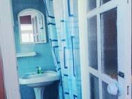 Сдается посуточно 1-комнатная квартира в Ялте. 0 м кв. УЛ. КИРОВА 82