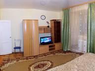 Сдается посуточно 1-комнатная квартира в Салехарде. 0 м кв. улица Республики, 78
