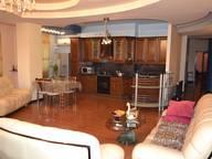 Сдается посуточно 4-комнатная квартира в Ереване. 0 м кв. Armenia, Yerevan, ekmalyan 16