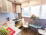 Сдается посуточно 1-комнатная квартира в Санкт-Петербурге. 31 м кв. ул. Зины Портновой, 17 корпус 1