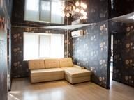 Сдается посуточно 2-комнатная квартира в Комсомольске-на-Амуре. 44 м кв. Интернациональный проспект, 27