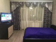 Сдается посуточно 1-комнатная квартира в Иркутске. 43 м кв. Депутатская ул., 84/2