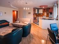 Сдается посуточно 2-комнатная квартира в Комсомольске-на-Амуре. 45 м кв. проспект Мира 32