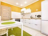 Сдается посуточно 1-комнатная квартира в Комсомольске-на-Амуре. 0 м кв. улица Сидоренко, 21
