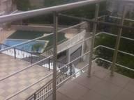 Сдается посуточно 1-комнатная квартира в Гаспре. 0 м кв. улица Маратовская 59