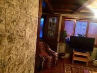 Сдается посуточно 2-комнатная квартира в Волгограде. 48 м кв. Улица Кузнецкая д.34