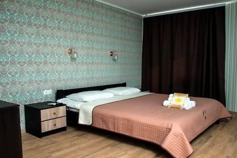 Сдается коттедж посуточно в Бердянске, Запорожская область,ул. Гостинная 36 а.