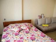 Сдается посуточно 2-комнатная квартира в Воронеже. 68 м кв. ул. Кропоткина д. 13а