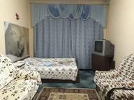 Сдается посуточно 1-комнатная квартира в Москве. 0 м кв. Большая Серпуховская улица д. 34 к 5