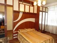 Сдается посуточно 2-комнатная квартира в Евпатории. 52 м кв. 50 проспект Ленина