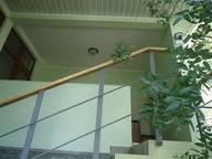Сдается посуточно 1-комнатная квартира в Алупке. 0 м кв. д. 42 ул. Ленина  N-4