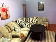 Сдается посуточно 1-комнатная квартира в Бишкеке. 0 м кв. 114 улица Гоголя
