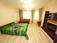 Сдается посуточно 3-комнатная квартира в Люберцах. 0 м кв. проспект Гагарина 5/5