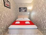 Сдается посуточно 2-комнатная квартира в Челябинске. 54 м кв. улица Цвиллинга, 47Б