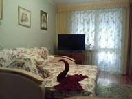 Сдается посуточно 1-комнатная квартира в Партените. 40 м кв. Парковая улица, 6