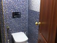 Сдается посуточно 1-комнатная квартира в Симферополе. 0 м кв. Мраморная улица