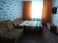 Сдается посуточно 1-комнатная квартира в Павлодаре. 34 м кв. улица 1 Мая 288
