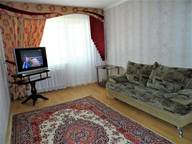 Сдается посуточно 2-комнатная квартира в Павлодаре. 0 м кв. улица Лермонтова 89