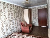 Сдается посуточно 3-комнатная квартира в Павлодаре. 0 м кв. улица Ломова, 160