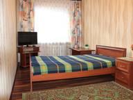 Сдается посуточно 2-комнатная квартира в Калуге. 0 м кв. ул. Дзержинского, 85