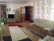 Сдается посуточно 3-комнатная квартира в Яровом. 75 м кв. квартал A 38