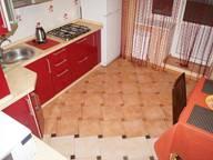 Сдается посуточно 1-комнатная квартира в Смоленске. 40 м кв. улица Рыленкова д. 57