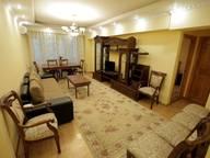 Сдается посуточно 2-комнатная квартира в Алматы. 61 м кв. улица Байсеитовой 49