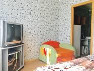 Сдается посуточно 1-комнатная квартира в Красноярске. 18 м кв. ул. Аэровокзальная, 8Д