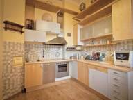 Сдается посуточно 4-комнатная квартира в Тольятти. 0 м кв. улица 70 лет Октября дом 16