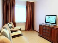 Сдается посуточно 2-комнатная квартира в Сургуте. 56 м кв. улица 30 лет Победы д.50