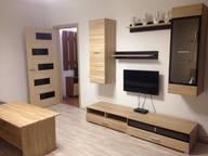 Сдается посуточно 2-комнатная квартира в Бердянске. 0 м кв. Запорожская область,Восточный проспект 230