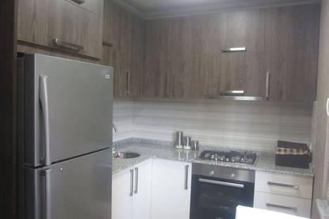 Сдается 2-комнатная квартира посуточно в Батуми, Batumi, Kobaladze Street, 16.