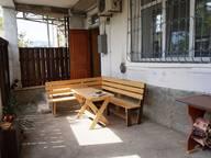 Сдается посуточно коттедж в Алуште. 0 м кв. улица 15-го Апреля, 15