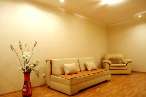 Сдается 2-комнатная квартира посуточнов Санкт-Петербурге, Комендантский проспект 17-1.