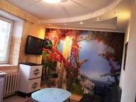 Сдается посуточно 2-комнатная квартира во Владимире. 0 м кв. ул. Малые Ременники, 11