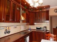 Сдается посуточно 2-комнатная квартира в Калининграде. 62 м кв. Квартира с видом на музей янтаря.
