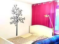 Сдается посуточно 1-комнатная квартира в Зеленограде. 22 м кв. улица Андреевка, 44