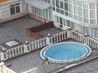 Сдается посуточно 2-комнатная квартира в Ялте. 60 м кв. ул. Загородная 17в
