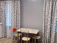 Сдается посуточно 1-комнатная квартира в Геленджике. 0 м кв. улица Грибоедова, 21