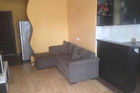 Сдается 2-комнатная квартира посуточно в Батуми, Batumi, Kobaladze Street, 10.