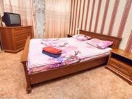 Сдается посуточно 2-комнатная квартира в Тольятти. 0 м кв. улица Полякова дом 30