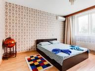 Сдается посуточно 1-комнатная квартира в Москве. 39 м кв. Полярная 20к1