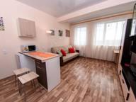 Сдается посуточно 1-комнатная квартира в Иванове. 27 м кв. улица Ермака, 10