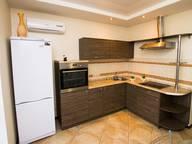 Сдается посуточно 1-комнатная квартира в Саратове. 46 м кв. Весенний проезд, 8