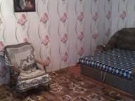 Сдается посуточно 2-комнатная квартира в Борисоглебске. 0 м кв. улица Северный микрорайон 15