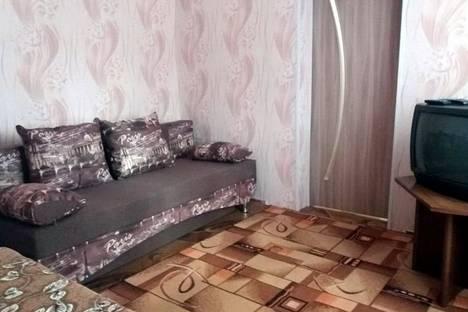 Сдается коттедж посуточно в Бердянске, Запорожская область,ул. Свободы 13.