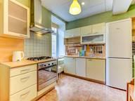 Сдается посуточно 3-комнатная квартира в Санкт-Петербурге. 0 м кв. набережная реки Фонтанки, 18