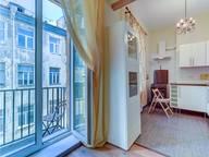 Сдается посуточно 3-комнатная квартира в Санкт-Петербурге. 65 м кв. улица Радищева, 42