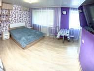Сдается посуточно 1-комнатная квартира в Тюмени. 0 м кв. улица Республики, 174
