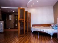 Сдается посуточно 1-комнатная квартира в Иркутске. 0 м кв. улица Александра Невского 99/3